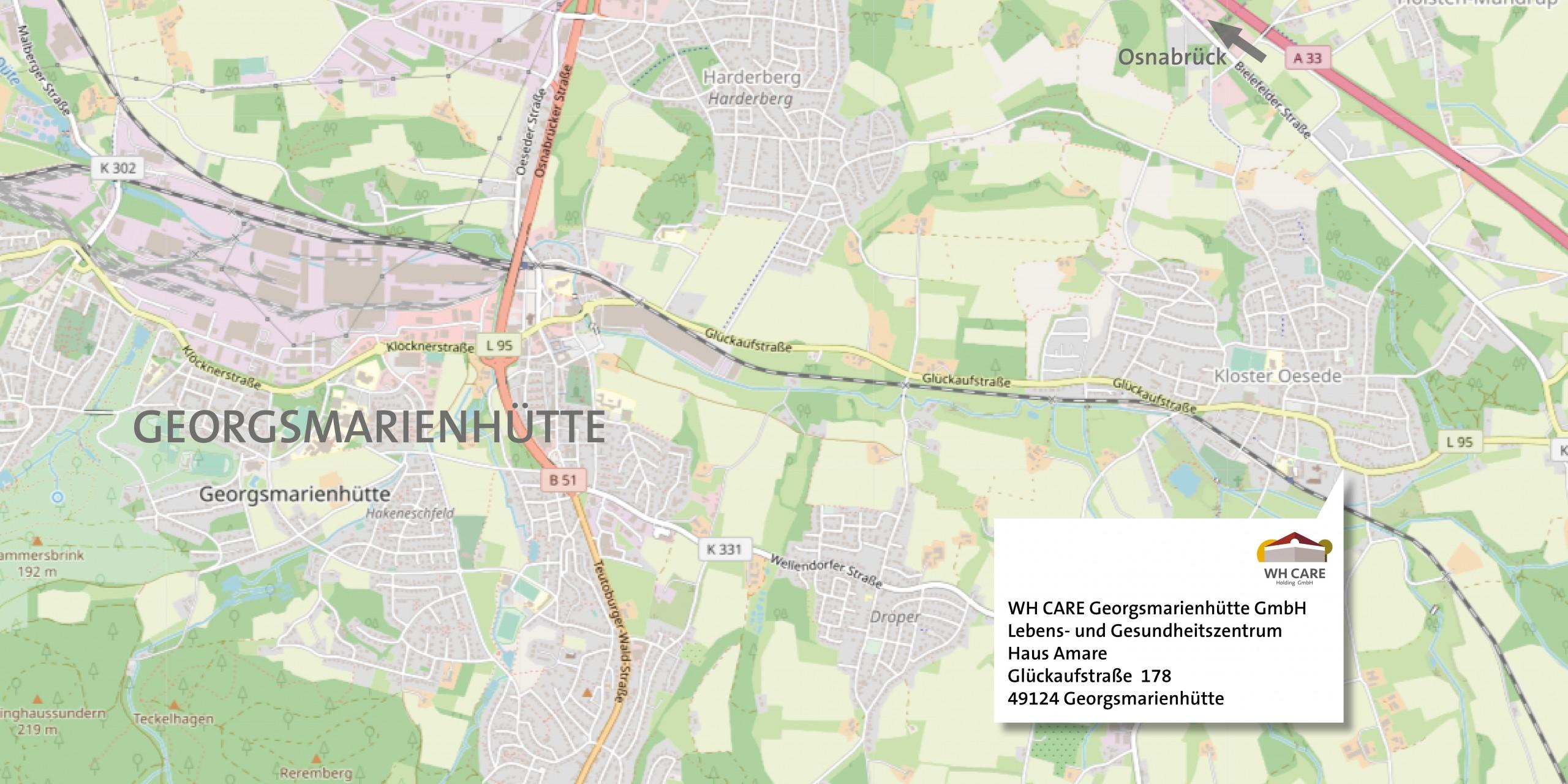 service-wohnen-georgsmarienhuette-karte