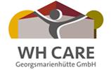 Wohnen Georgsmarienhütte Logo